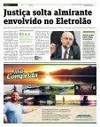 FORÇA - Page 4