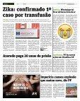 FORÇA - Page 6