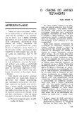 cânone do antigo - Seminário Concórdia - Page 3