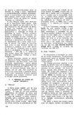 cânone do antigo - Seminário Concórdia - Page 4