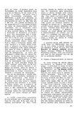 cânone do antigo - Seminário Concórdia - Page 5
