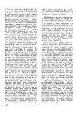cânone do antigo - Seminário Concórdia - Page 6