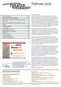 Dann rufen Sie an - Dinges und Frick GmbH - Seite 3