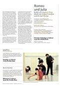 Dann rufen Sie an - Dinges und Frick GmbH - Seite 5