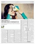 VIRTUAL REALITY - Page 4