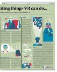 VIRTUAL REALITY - Page 7