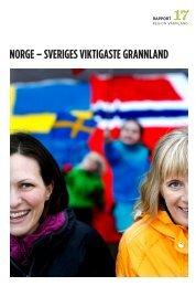 Rapport-Nr.17-Norge-–-Sveriges-viktigaste-grannland-2015-