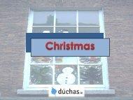 15.12.17-duchas.ie-christmas