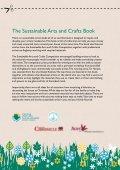 Arts Crafts - Page 2