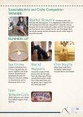 Arts Crafts - Page 3
