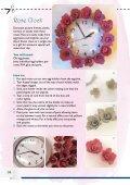 Arts Crafts - Page 4
