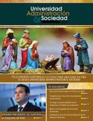 Revista IGAE_Diciembre2015_2
