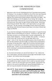 An Approach to Extended Memorization of Scripture - Page 4