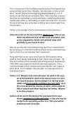 An Approach to Extended Memorization of Scripture - Page 5