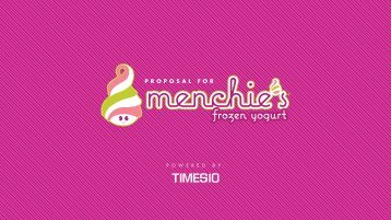 Menchies_Deck