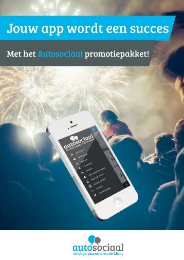 Promotieboek_b