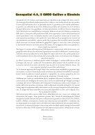 GEOmedia 5 2015 - Page 3