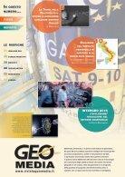 GEOmedia 5 2015 - Page 4