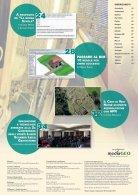 GEOmedia 5 2015 - Page 5