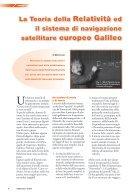 GEOmedia 5 2015 - Page 6