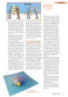 GEOmedia 5 2015 - Page 7
