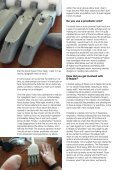 Prosthetic Technology - Page 4