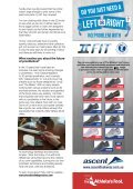Prosthetic Technology - Page 5