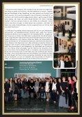 Ausstellungseröffnung Brasilianischer Schmuck in Berlin - Seite 2