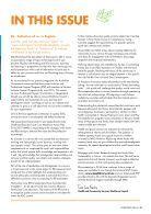 The Loop December 2015 Web - Page 3