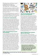 The Loop December 2015 Web - Page 7