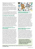 The Loop Summer 2016 Web - Page 7