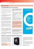 fachgruppennews 2 - e-reader.wko.at - Seite 2