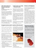 fachgruppennews 2 - e-reader.wko.at - Seite 3