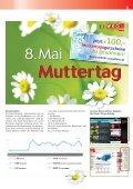 fachgruppennews 2 - e-reader.wko.at - Seite 5