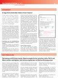 fachgruppennews 2 - e-reader.wko.at - Seite 6