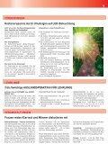 fachgruppennews 2 - e-reader.wko.at - Seite 7