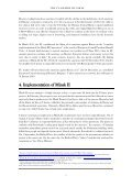 Minsk II Agreement Between Ukraine and Russia - Page 6