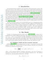 arXiv:1512.01626v1
