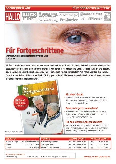 Verkaufsblatt_FuerFortgeschrittene_2016_WEB