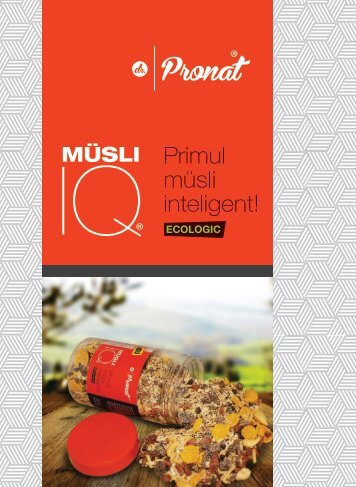 carte MUSLI IQ _v7_single