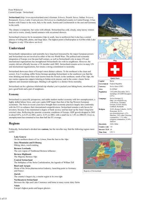 Site- uri Dating Swiss Romande