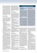 1-2016 - Seite 7