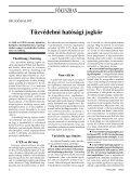 Tűzoltó seregszemle Kaposváron - Page 4