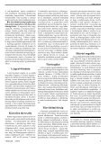 Tűzoltó seregszemle Kaposváron - Page 5