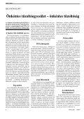 Tűzoltó seregszemle Kaposváron - Page 6