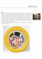 Portanier un magicien des couleurs - Page 7