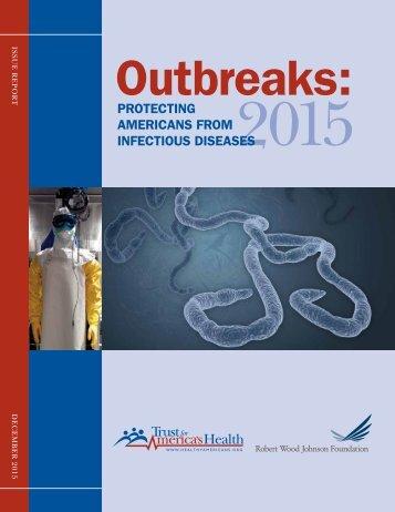 TFAH-2015-OutbreaksRpt-FINAL
