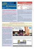 auf alle - Wegberg Echo - Seite 4