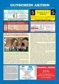 auf alle - Wegberg Echo - Page 7