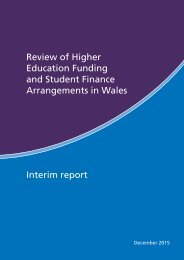 151215-review-of-higher-education-funding-and-student-finance-arrangements-in-wales-interim-report-en